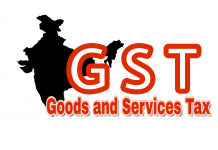 Goods and Services Tax (GST)implementation by government in India, one nation one tax
