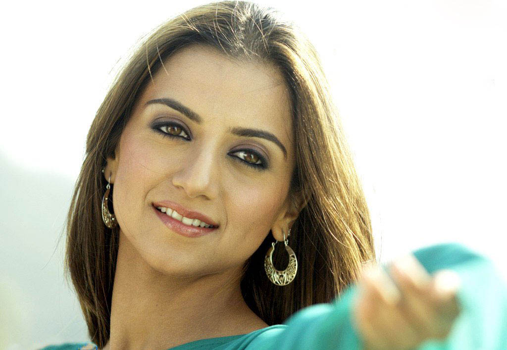 Kuljeet Randhawa, death mysteries of famous Indian celebrities that remains unsolved! Part-1, voxytalksy