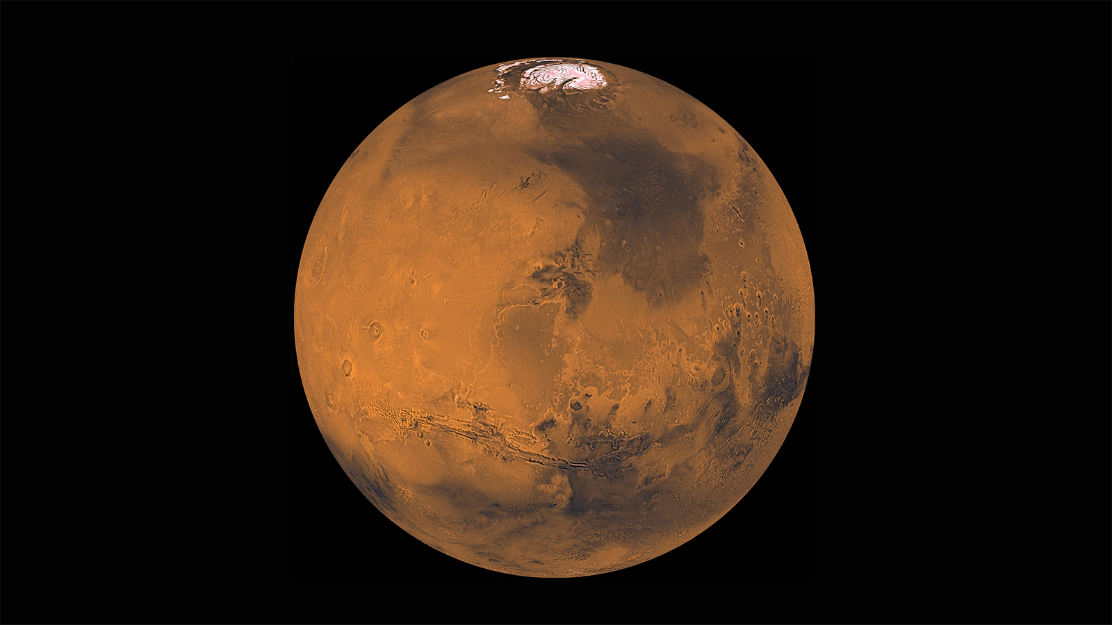 Mars, Life in and beyond the solar system? Imagining the possibility– Part 1, voxytalksy