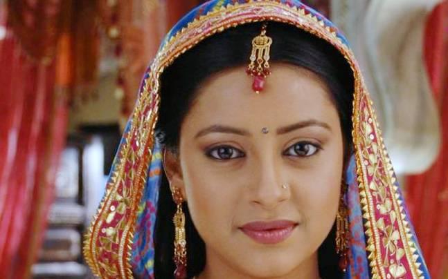 Pratyusha Banerjee, Death mysteries of famous Indian celebrities that remains unsolved! Part-2, voxytalksy