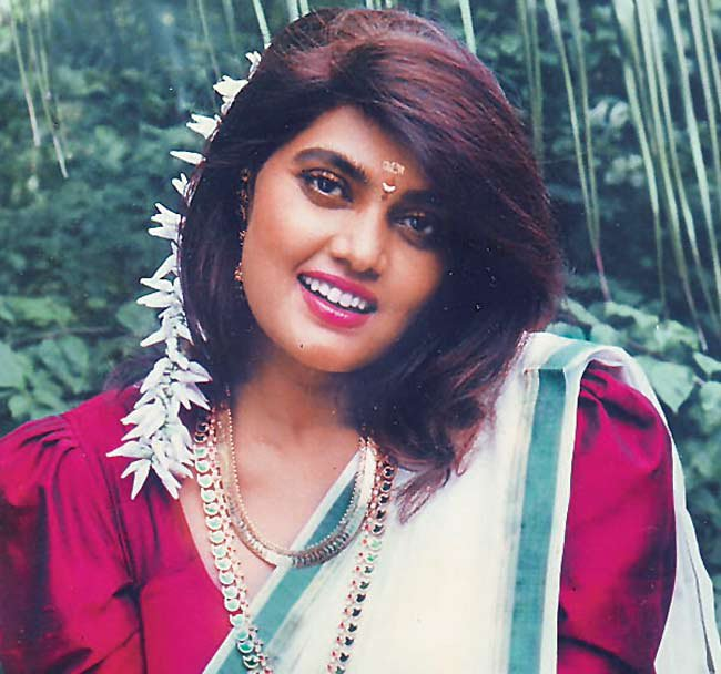 Silk Smitha, Death mysteries of famous Indian celebrities that remains unsolved!, voxytalksy