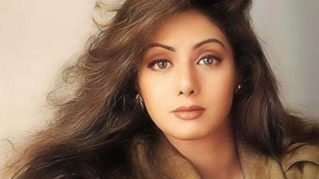 Sridevi, death, mysteries of famous Indian celebrities that remains unsolved!-Part-2, voxytalksy