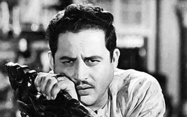 Guru Dutt,death mysteries of famous Indian celebrities that remains unsolved! Part-1,voxytalksy