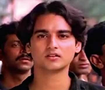 Kunal Singh, Death mysteries of famous Indian celebrities that remains unsolved! Part-2, voxytalksy