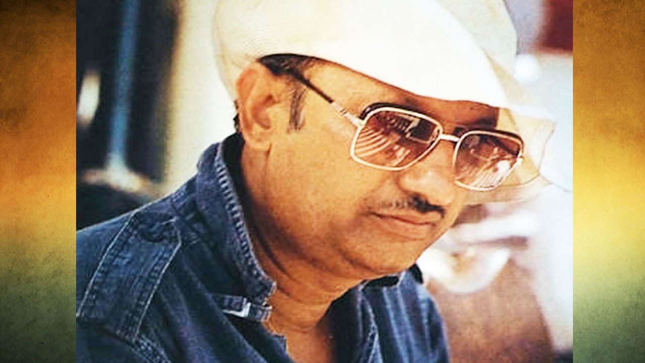 Manmohan Desai, Death mysteries of famous Indian celebrities that remains unsolved! ,voxytalksy