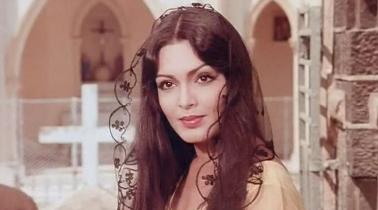 Parveen Babi, death mysteries of famous Indian celebrities that remains unsolved! Part-1, voxytalksy