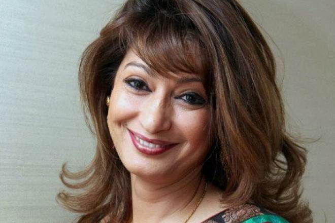 Sunanda Pushkar, Death mysteries of famous Indian celebrities that remains unsolved! Part-2, voxytalksy