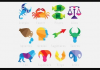 The zodiac,horoscope you read every day. Is it true or fake?-voxytalksy