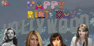 birthday hollywood 12 april