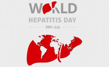 july-28-world-hepatitis-day