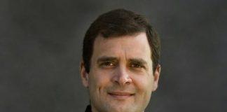 Lalu Prasad Yadav dirty politics cases india