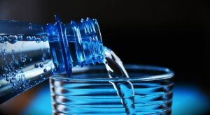 water holi hacks, water skin