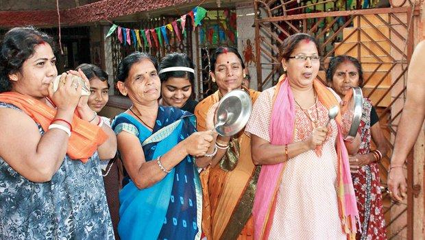 janta curfew in jmashedpur, voxytalksy