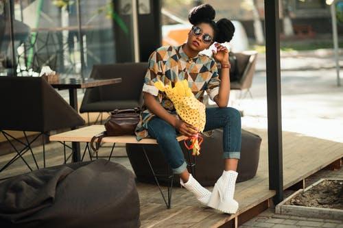 fashion trends 2020-voxytalksy