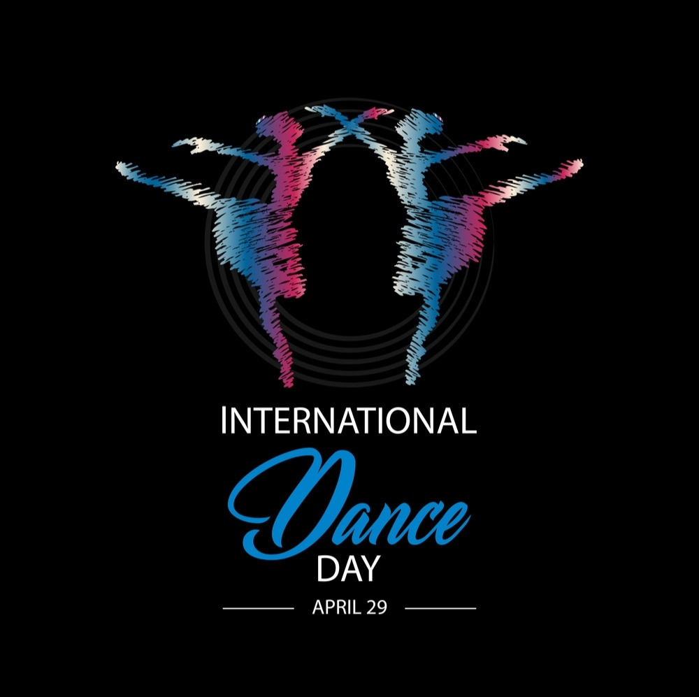International Dance Day 2020 Quotes: About & Purpose | VoxyTalksy