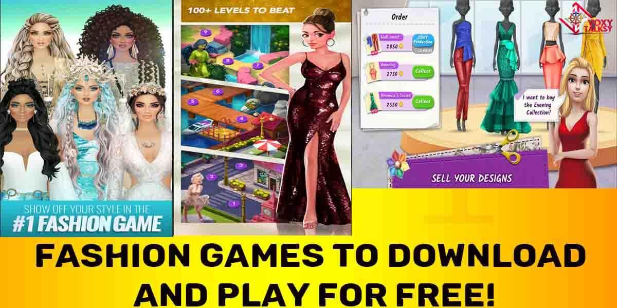Fashion games 2 play casino niagara vs fallsview casino