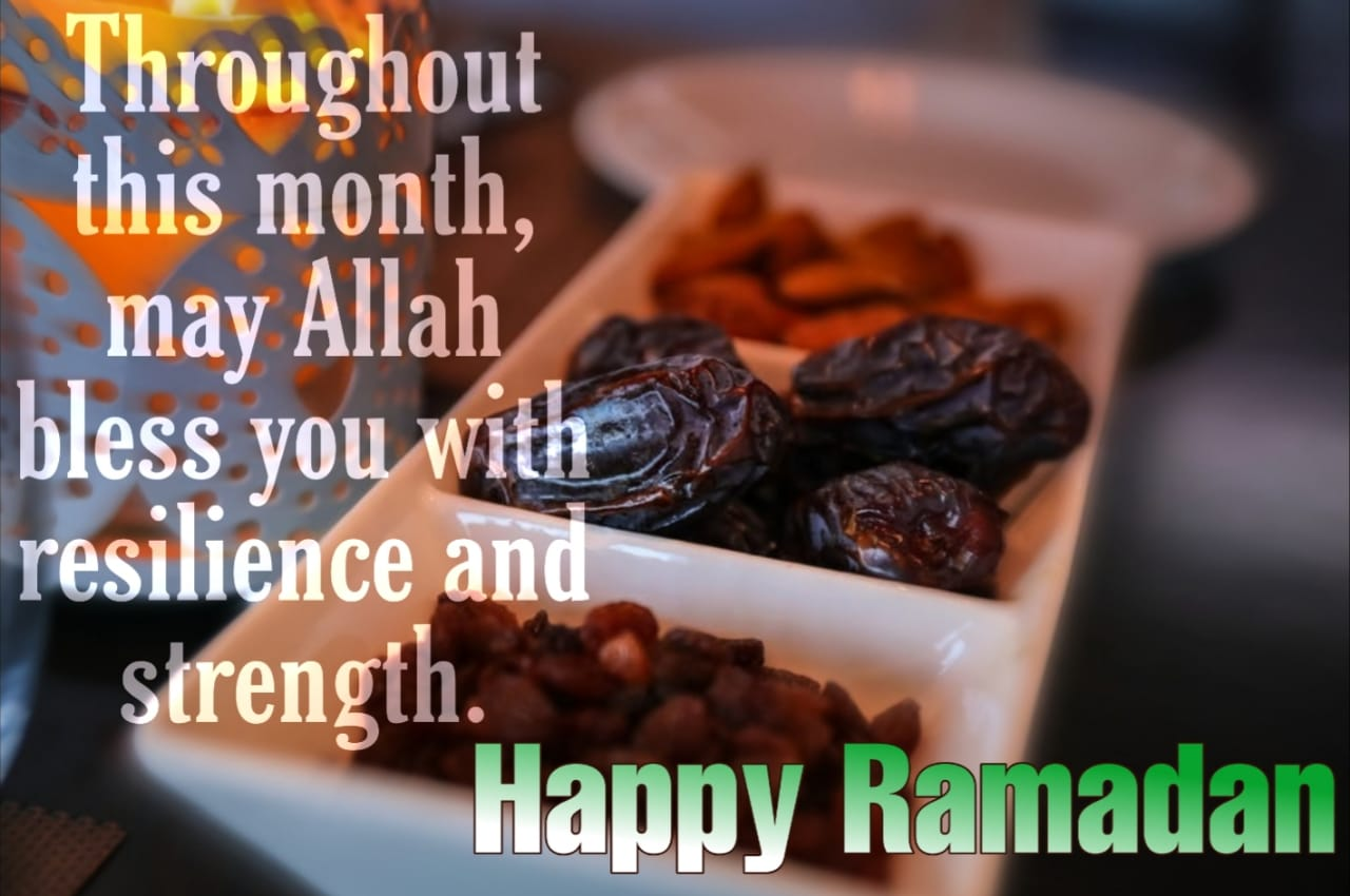 Ramzan amid Coronavirus pandemic: 2020 Greetings | Ramadan Wishes | VoxyTalksy