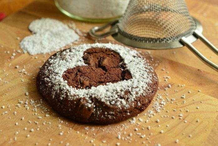 cookies,5 Easiest recipes to learn during this Quarantine break!-voxytalksy