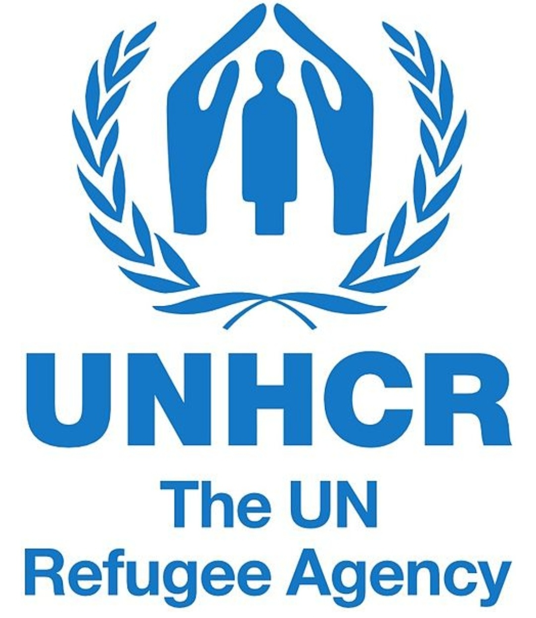 2020 World Refugee Day, VoxyTalksy