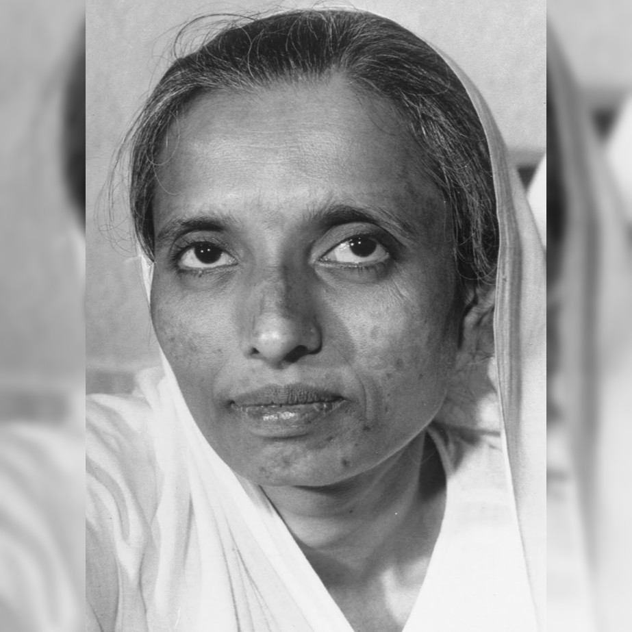 74th Independence Day | Women Freedom Fighters | 15 August | VoxyTalksy