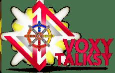 voxytalksy-logo